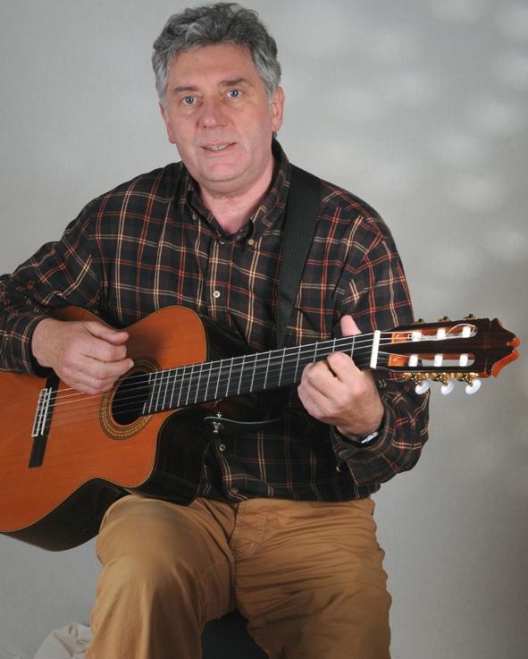 arzt und musiker wolfgang friederich