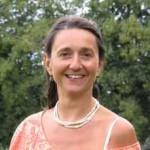 Sandra Greco