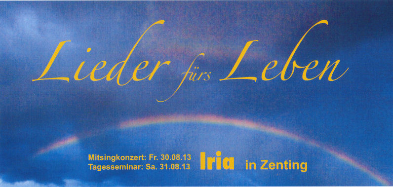 Flyer-Iria-1-klein-9.7.2013-1