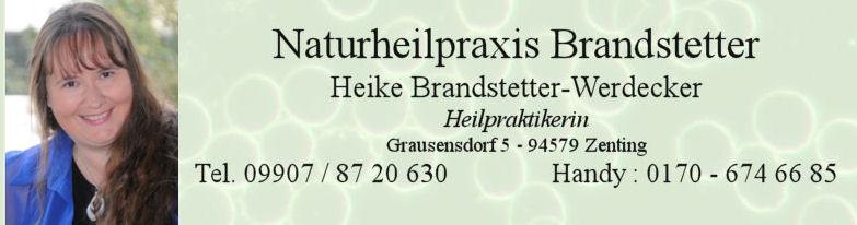 heike-banner-neu-19.06.2013