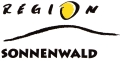 sonnenwald_logo_k