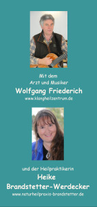 Ortenburger Liederabend flyer rückseite din a6 lang 09.08.2013-blau