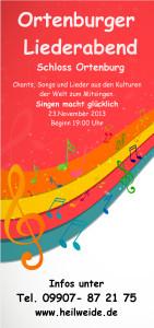 Ortenburger Liederabend flyer vorderseite din a6 lang 09.08.2013-1