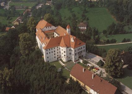 ortenburg 1