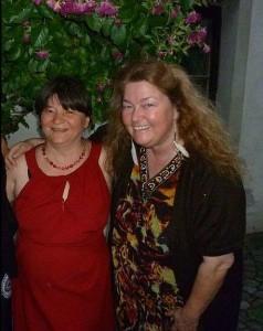 Micha und Silvija 07.09.2014-1