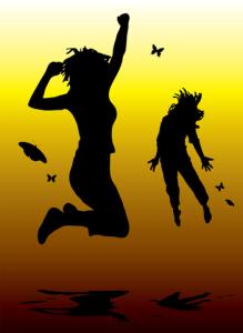 Tanz und Therapie